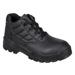 Radne duboke cipele Work Boot FW20 bez kapice