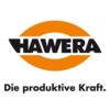 hawera logo