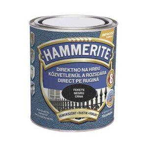 Hammerite efekt