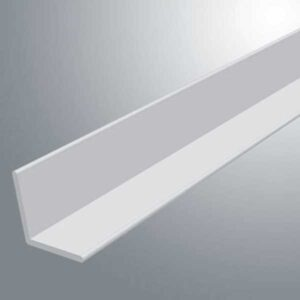 Kutnik za bridove PVC AGP 2m