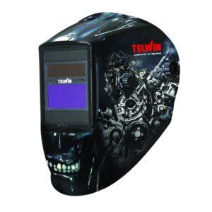 Telwin maska za varenje Jaguar Cyborg