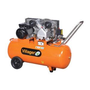 Villager kompresor VAT VE 100 L