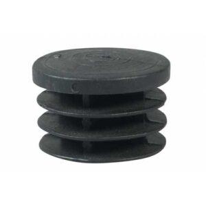 Čep za okruglu cijev PVC
