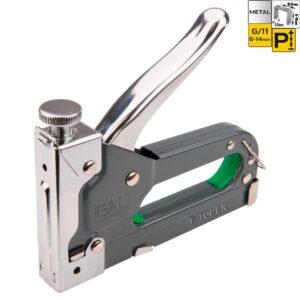 Klamerica tip G 6 14mm 41E908