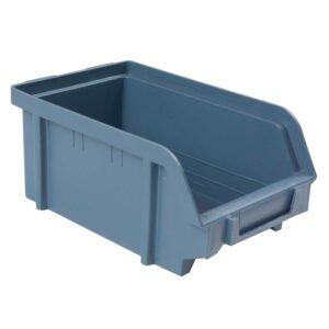 Kutija za vijke PVC