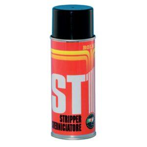 Odstranjivač boje ST1 400ml