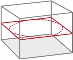Sola Proton H rotacijski laser