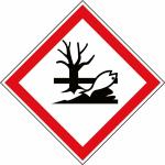 opasno po okoliš