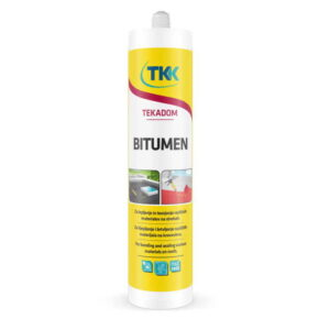 Bitumen Tekadom 300ml