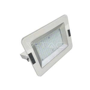 LED reflektor 50W 6000K Bijeli