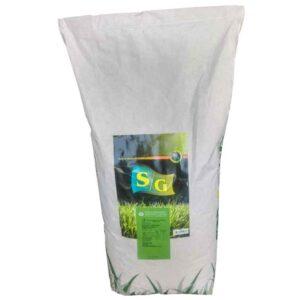 Travna Smjesa S G 10kg
