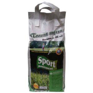 Travna smjesa Sport premium kontinent 25kg