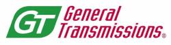 general transmission logo