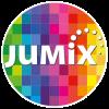 pikt_jumix
