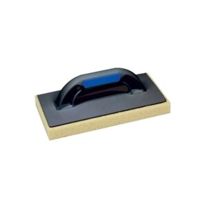 Gleter spužva narezana 280x140mm