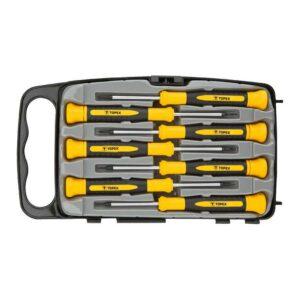 Izvijači precizni magnet set 7kom TX39D558