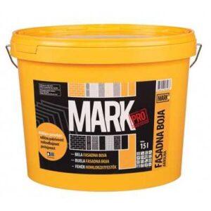 MarkPro fasadna boja