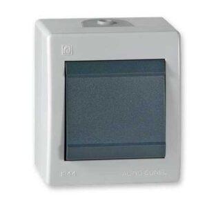 Prekidač OG IP44 10A