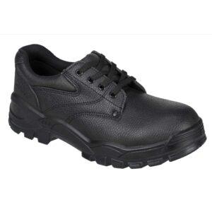 Radna cipela bez kapice FW19