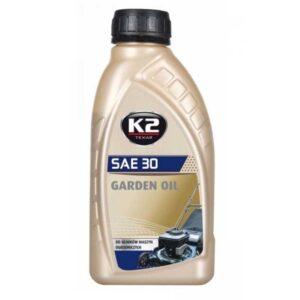Ulje SAE30 za kosilice 06l K2