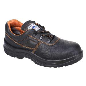 Zaštitna cipela FW85 Steelite Ultra S1P