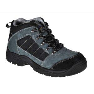 Zaštitna visoka cipela FW63 Steelite Trekker S1P