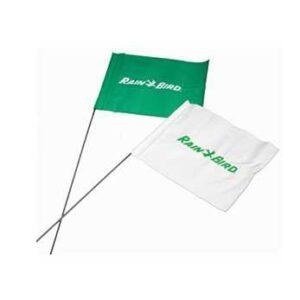 Zastavica za označavanje Rainbird