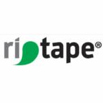 ri tape logo