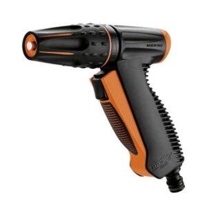 Claber Precision 9561 pištolj za polijevanje