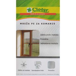 Mreža protiv komaraca za prozor komarnik
