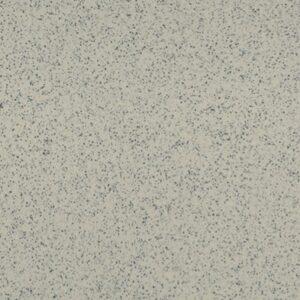 Pločice Gres Sp7808 svijetlo siva