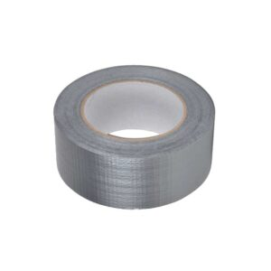 Traka Extra Strong Duct tape
