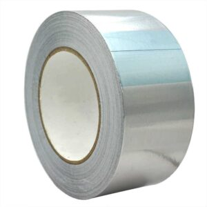 Traka alumijska 48mm x 25m