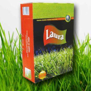 Travna smjesa Laura