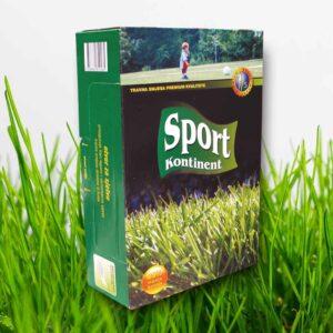 Travna Smjesa Sport Premium 800g