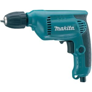 Makita bušilica 6413 10mm 450W