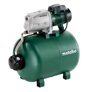 Metabo Hidropak HWW9000 100G