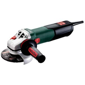 Metabo brusilica WEV 15 125 1550w