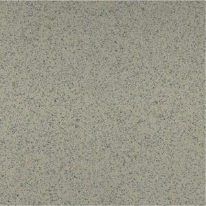 Pločice Gres Sp7803 siva