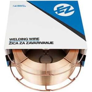 Žica za zavarivanje EZ-SG2