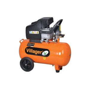 Kompresor Villager VAT50 L 1,5kw