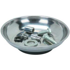 Magnetna posuda fi150mm