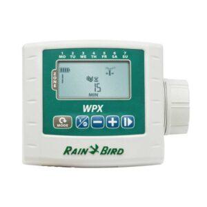 Rainbird programator WPX 9V