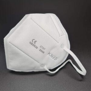 Zaštitna maska za lice FFP2 KN95