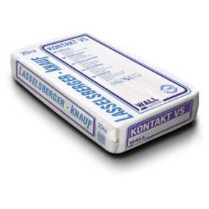 Cementni spric Kontakt VS 2mm 25kg