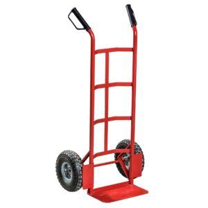 Transportna kolica TK001 150kg