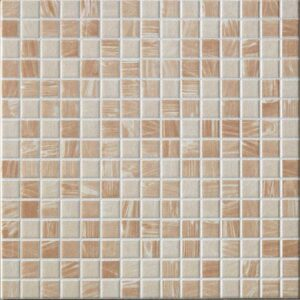 Mosaiko beige 34x34cm
