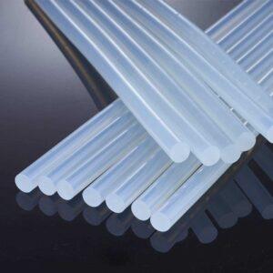 Plastika za vruce lijepljenje 112mm x 200mm