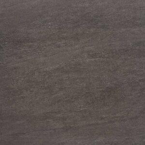 Lombardia Dark Grey 60×60 1