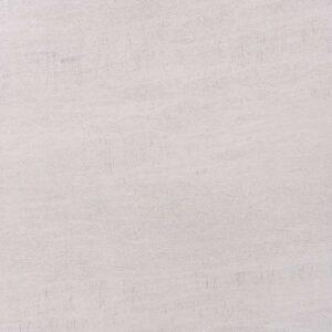Lombardia White 60×60 2